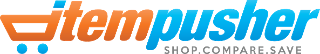 itempusher logo