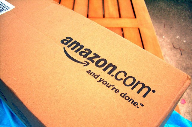 Amazon Money Saving Tips: 30 Ways to Save [The Ultimate Guide]