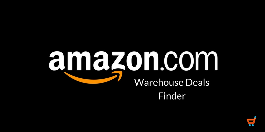 Should You Buy Used Products From Amazon Warehouse Deals?