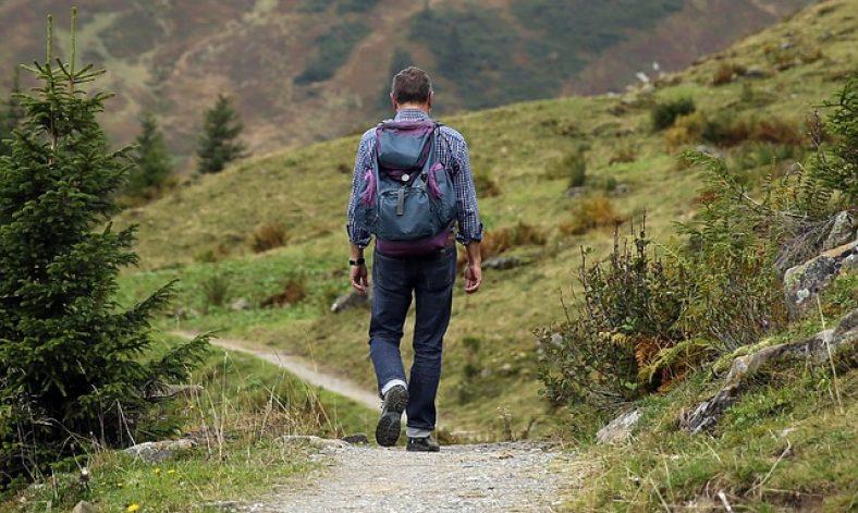 Best 3 Water Filter Bottles For Hiking